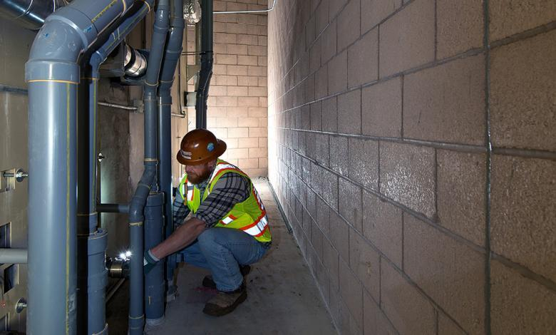 Projects | Countywide Mechanical Systems